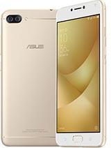 Imagen del Asus Zenfone 4 Max ZC520KL