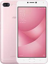 Imagen del Asus Zenfone 4 Max Pro ZC554KL