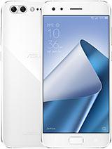 Imagen del Asus Zenfone 4 Pro ZS551KL
