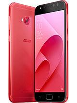 Imagen del Asus Zenfone 4 Selfie Pro ZD552KL