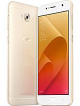 Imagen del Asus Zenfone 4 Selfie ZB553KL