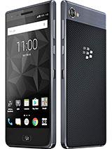 Imagen del BlackBerry Motion
