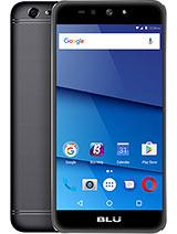 Imagen del BLU Grand XL LTE