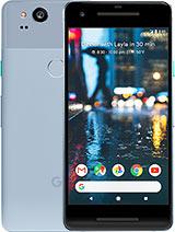 Imagen del Google Pixel 2