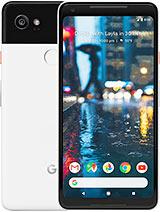 Imagen del Google Pixel 2 XL