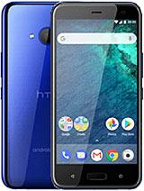 Imagen del HTC U11 Life