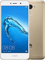 Imagen del Huawei Y7 Prime
