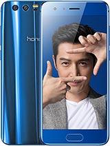 Imagen del Huawei Honor 9