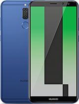 Imagen del Huawei Mate 10 Lite