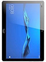 Imagen del Huawei MediaPad M3 Lite 10