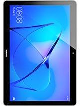 Imagen del Huawei MediaPad T3 10