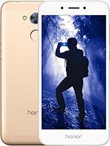Imagen del Huawei Honor 6A