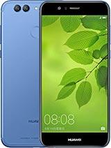 Imagen del Huawei nova 2 plus