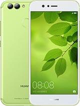 Imagen del Huawei nova 2