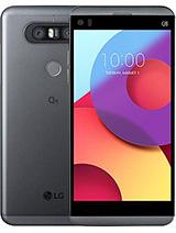 Imagen del LG Q8