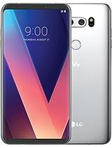 Imagen del LG V30