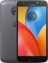 Imagen del Motorola Moto E4 Plus (USA)