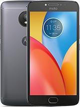 Imagen del Motorola Moto E4 Plus