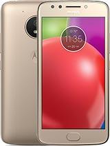 Imagen del Motorola Moto E4 (USA)