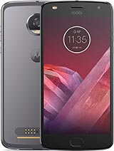 Imagen del Motorola Moto Z2 Play