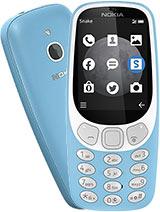 Imagen del Nokia 3310 3G