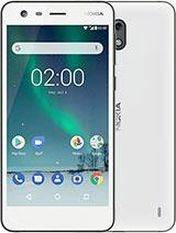Imagen del Nokia 2