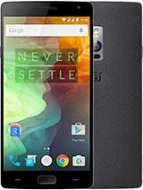 Imagen del OnePlus 2