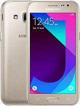 Imagen del Samsung Galaxy J2 (2017)