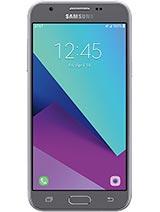 Imagen del Samsung Galaxy J3 (2017)