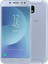 Imagen del Samsung Galaxy J5 (2017)