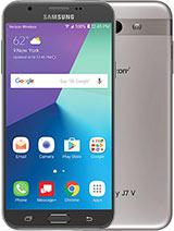 Imagen del Samsung Galaxy J7 V