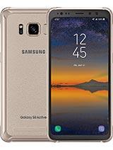 Imagen del Samsung Galaxy S8 Active