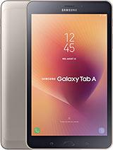 Imagen del Samsung Galaxy Tab A 8.0 (2017)
