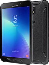 Imagen del Samsung Galaxy Tab Active 2