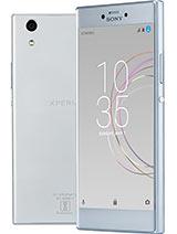 Imagen del Sony Xperia R1 (Plus)