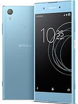 Imagen del Sony Xperia XA1 Plus