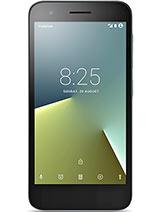 Imagen del Vodafone Smart E8