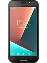 Imagen del Vodafone Smart N8