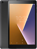 Imagen del Vodafone Smart Tab N8