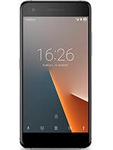 Imagen del Vodafone Smart V8