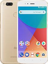 Imagen del Xiaomi Mi A1