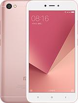 Imagen del Xiaomi Redmi Y1 Lite
