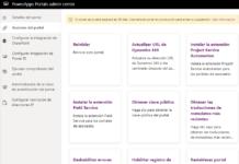 Administrador-dynamics-365_portals