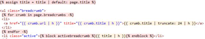 crm_portal-templates