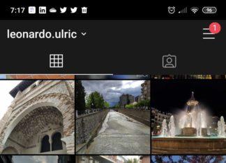 activar-modo-oscuro-instagram_04