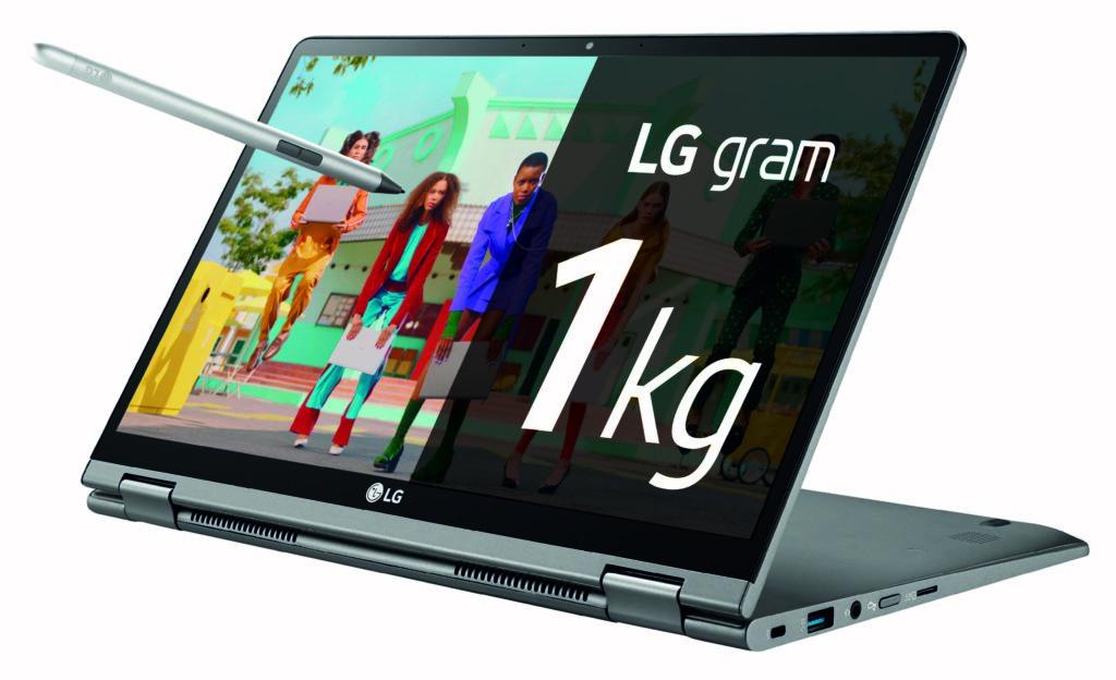 LG-GRAM_0