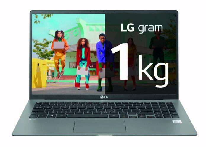 LG-GRAM_02