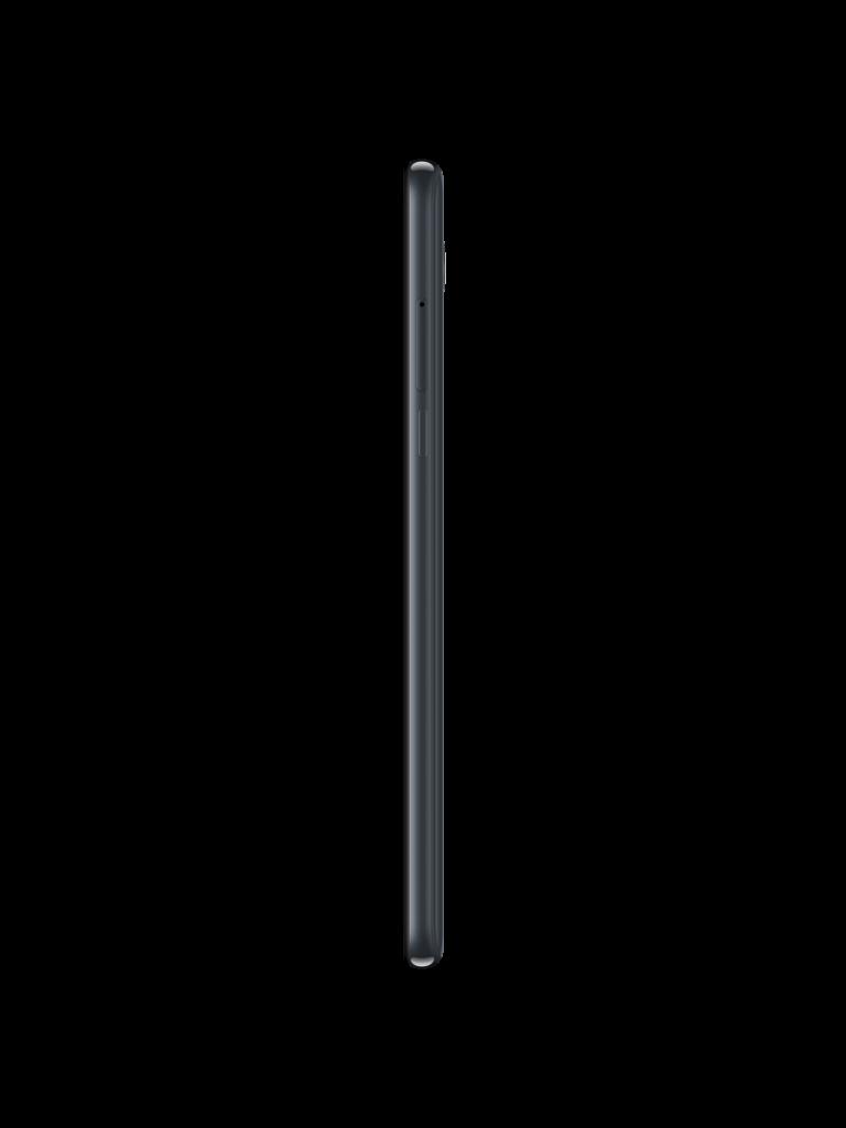 LG-K41s_Titan_03 (1)