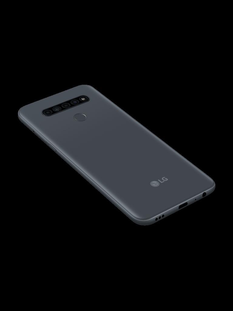 LG-K41s_Titan_14