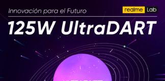 UltraDART 125W
